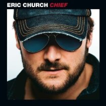 Eric_Church_Chief